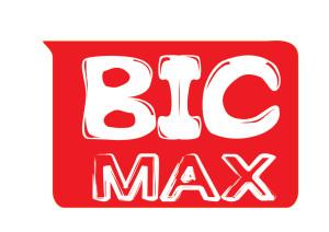 bic11-01